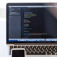 emberjs-developer-job-description-template-mv5Dxr