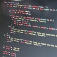 linux-administrator-job-description-template-6STxbo